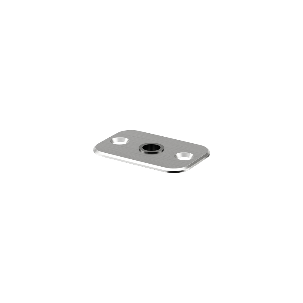 system-one-deckenplatte.png