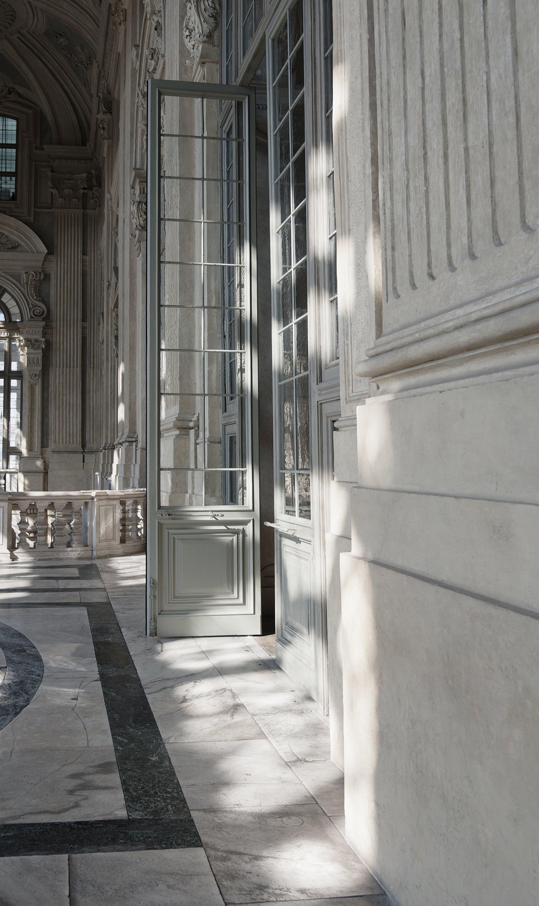 antique-pivot-doors-with-fritsjurgens-inside-close-up-view.jpg