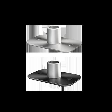 ceiling-plate-silver-black-fritsjurgens.png