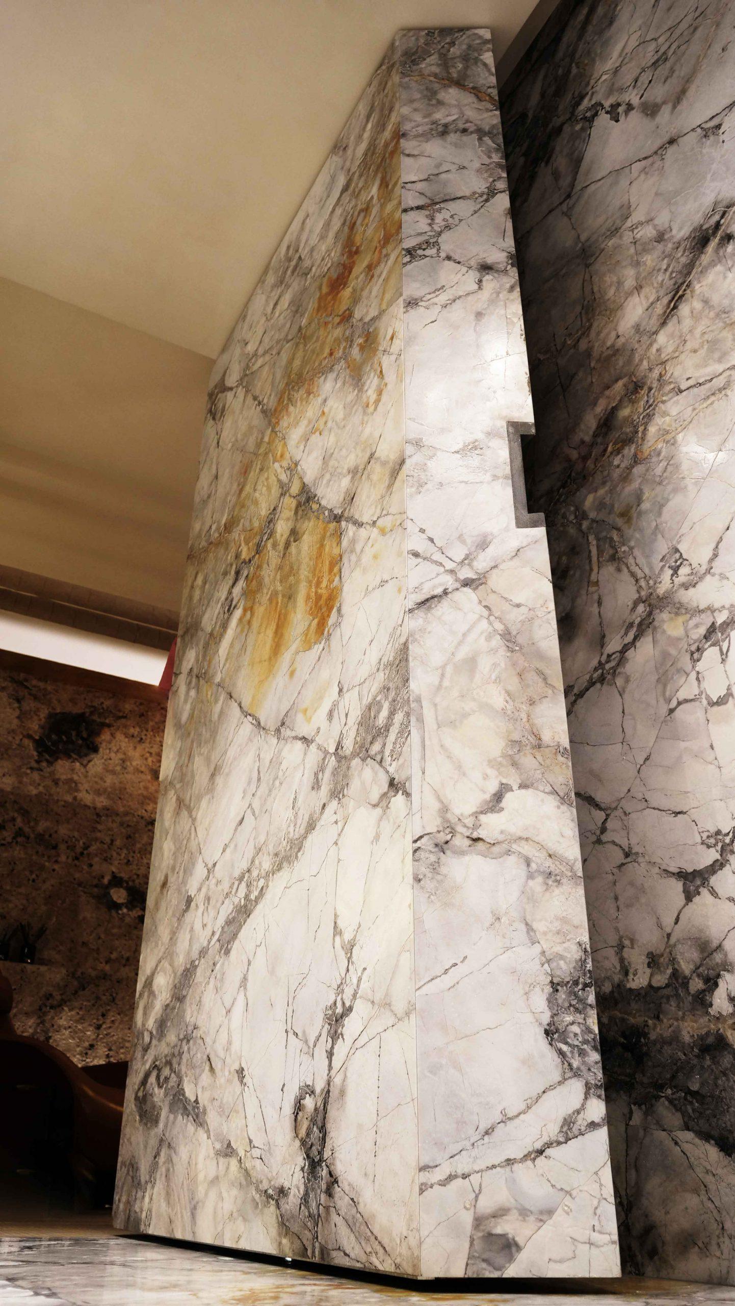 marble-oversized-door-in-marble-bathroom-fritsjurgens-pivot-hinges-inside-scaled.jpg