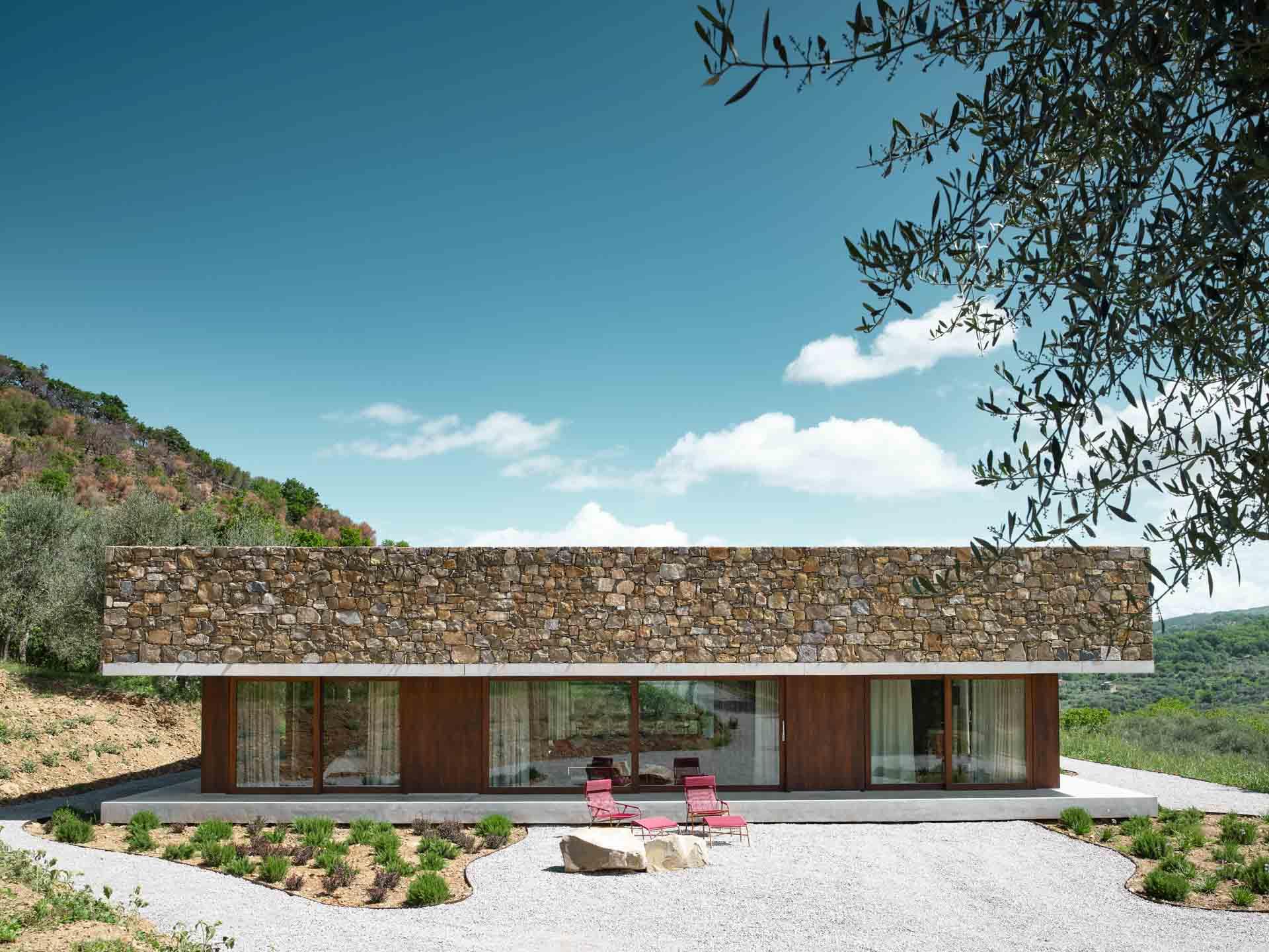 353.-Gardini-Gibertini-HV-Pavilion-photographed-by-Ezio-Manciucca03.jpeg