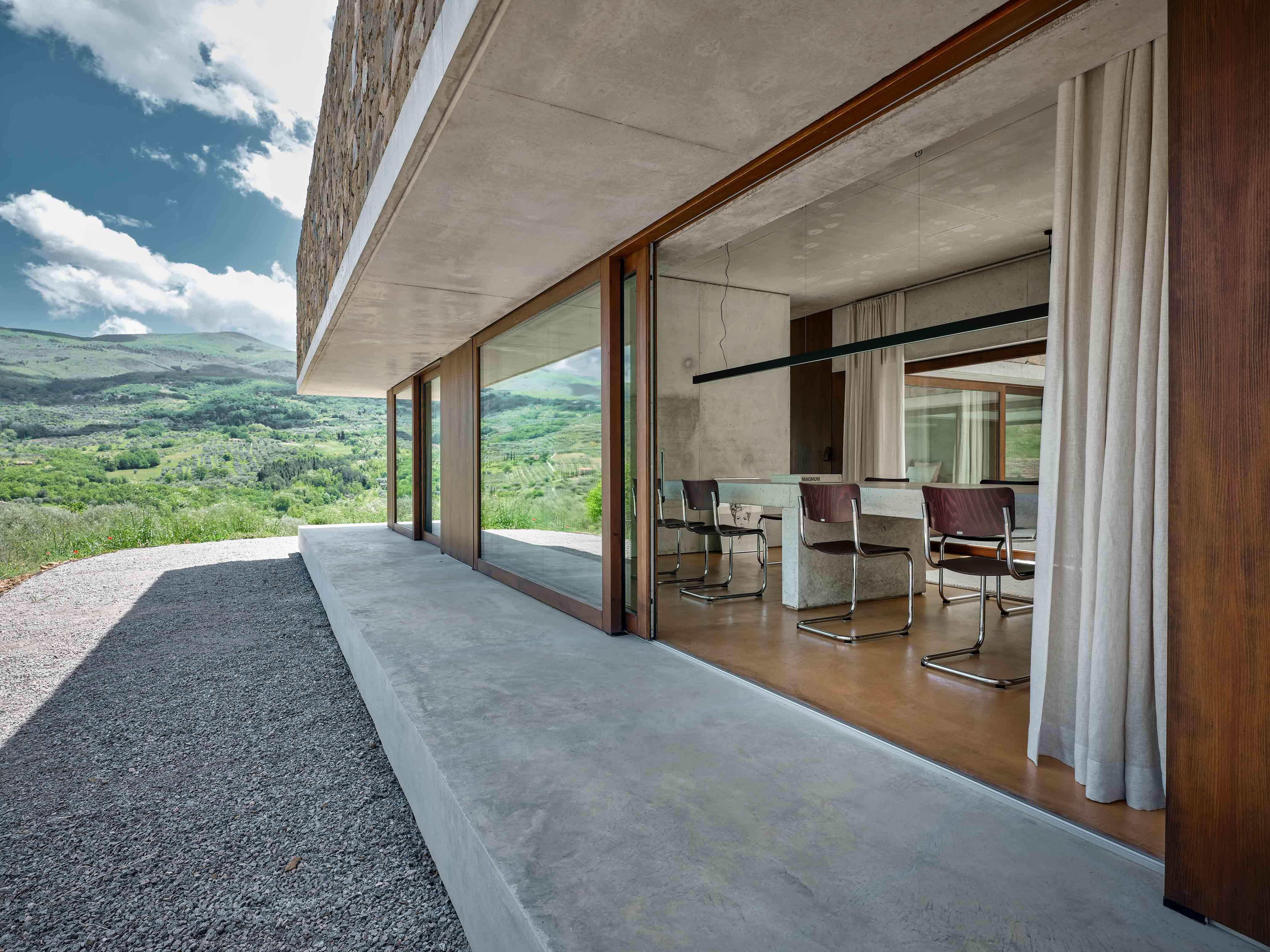 353.a-Gardini-Gibertini-HV-Pavilion-photographed-by-Ezio-Manciucca11.jpg