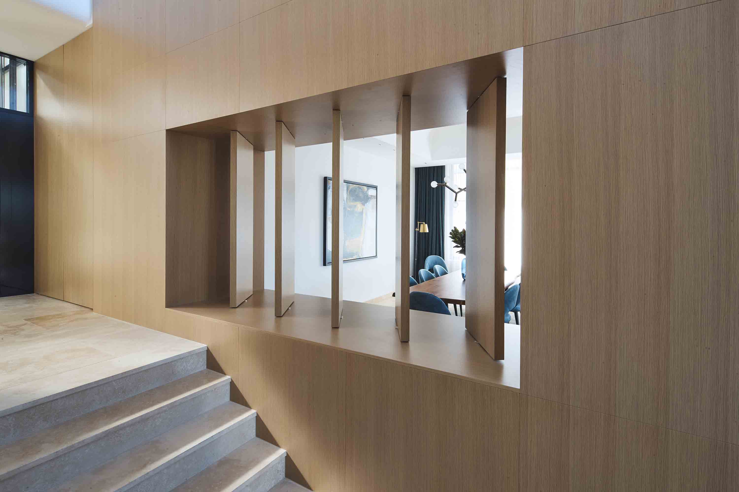 325.-Space-Joinery-louvres-with-FritsJurgens-System-One03.jpg