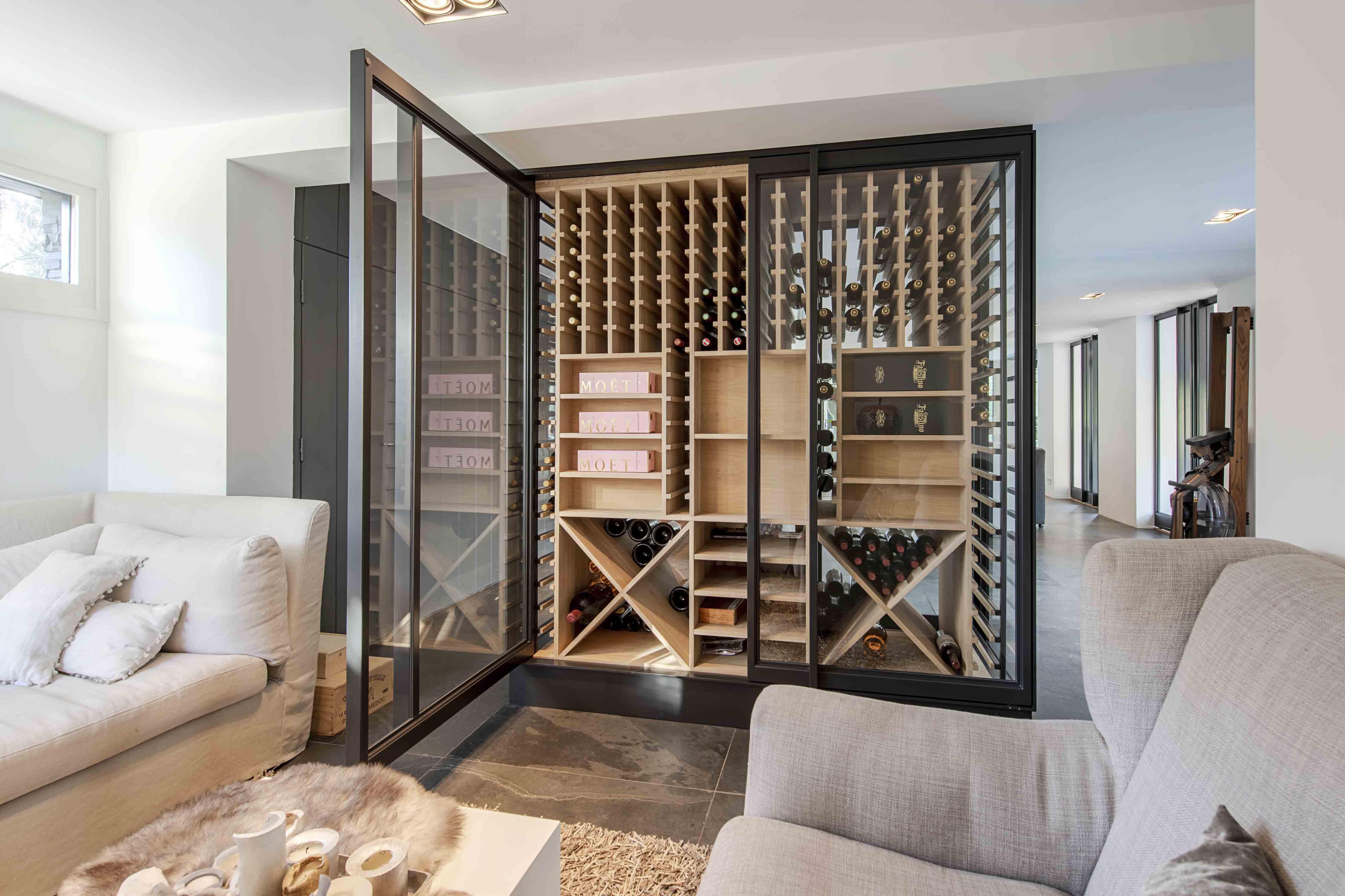 335.-Wine-cabinet-by-Pjokke-Dutch-Design16.jpg