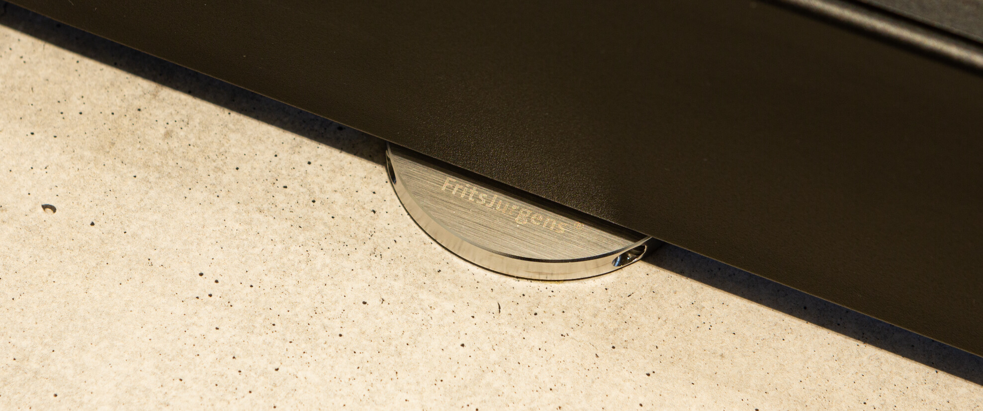 Floor-plates-page-cover.jpg