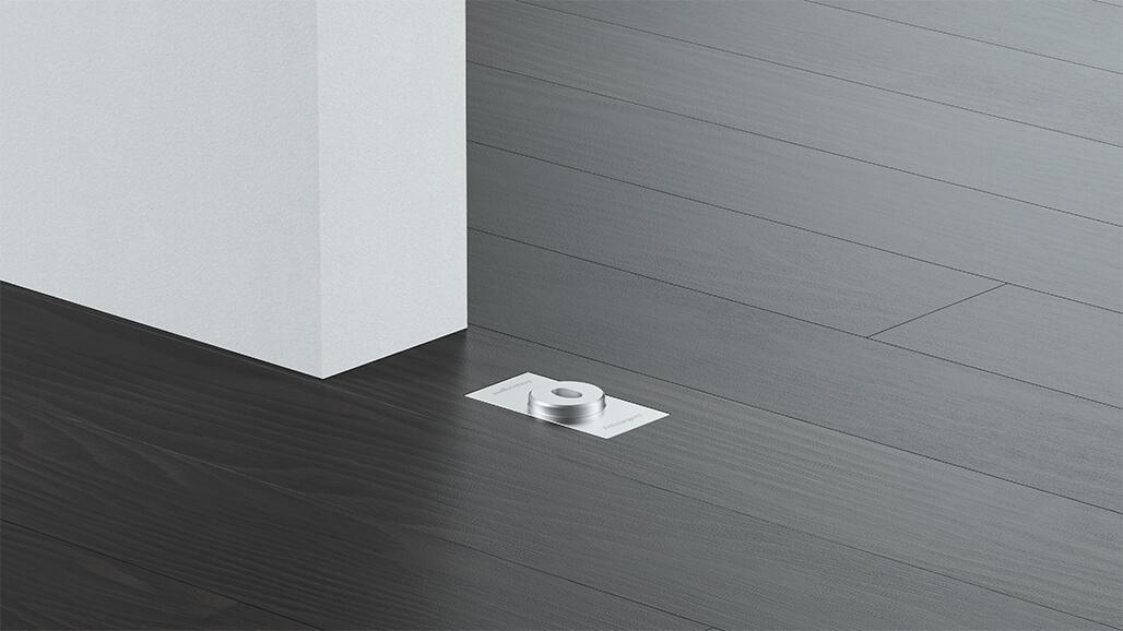 floorplate-flush-interior.jpg