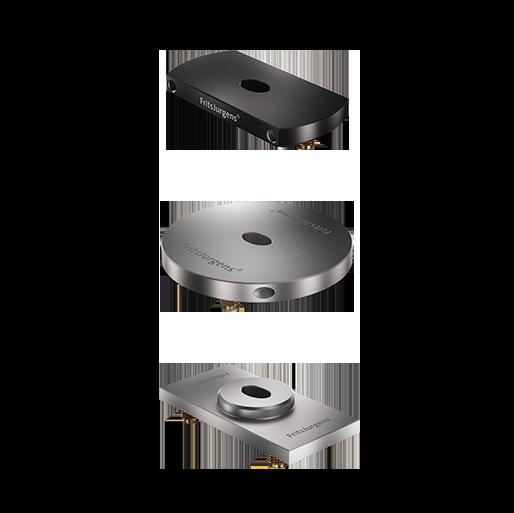system-m-floorplates.png