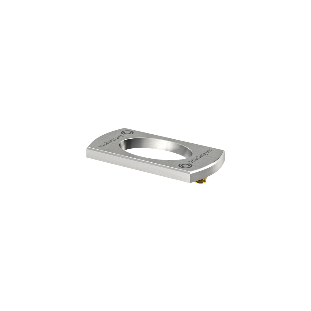 floorplate-complete-set-productpag-1000x1000-px.png