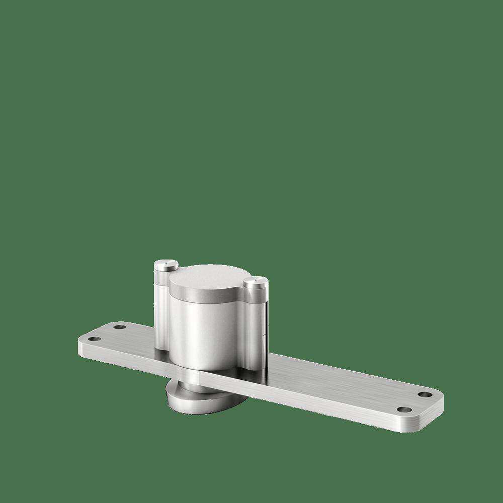system-one-pivot-hinge-fritsjurgens.png