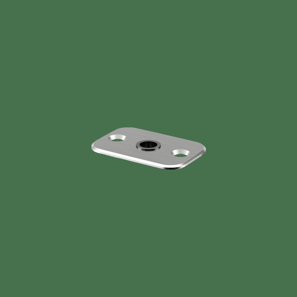 system-3-deckenplatte.png