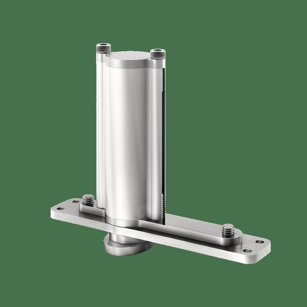 system-3-pivot-hinge-fritsjurgens.png