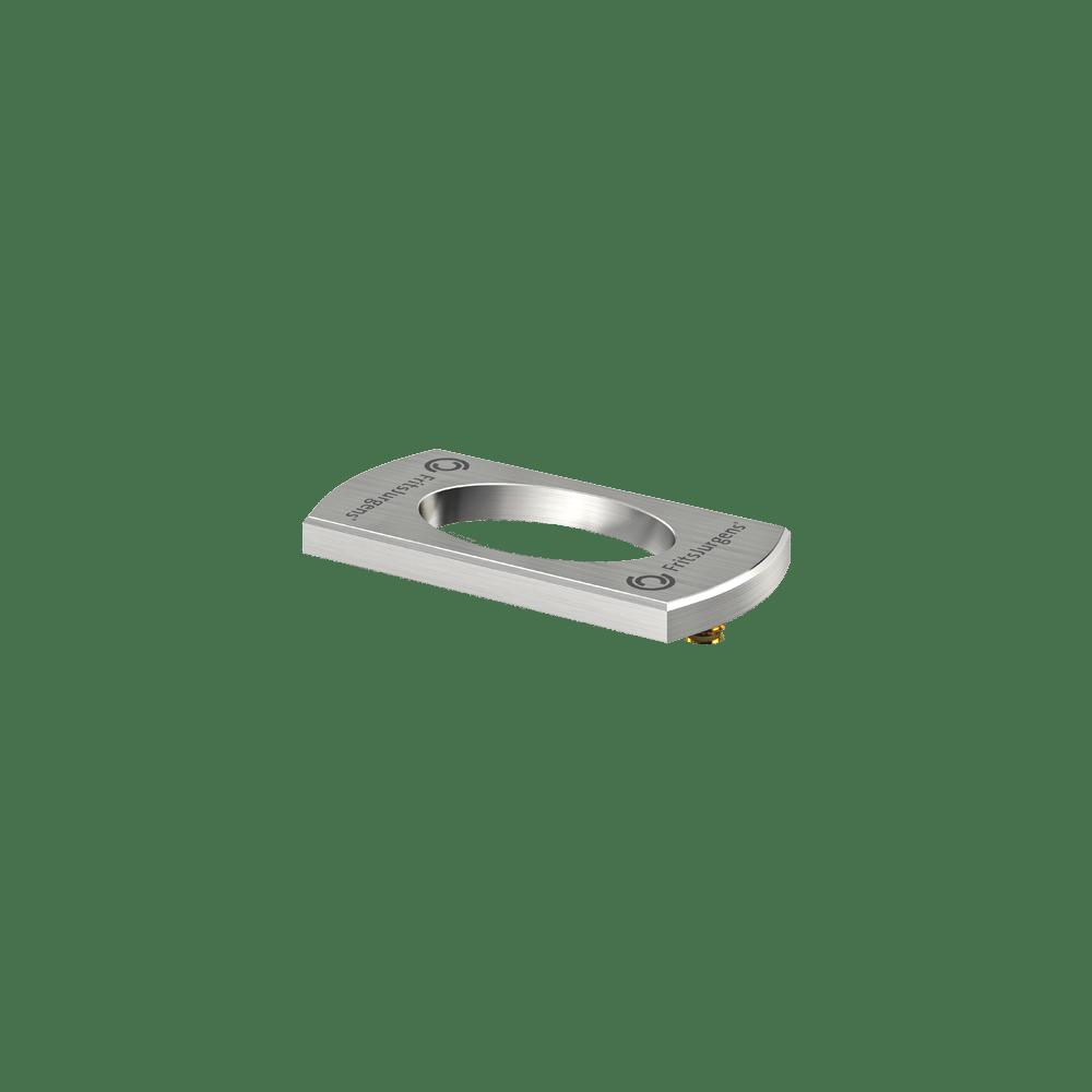 system-one-bodenplatte.png