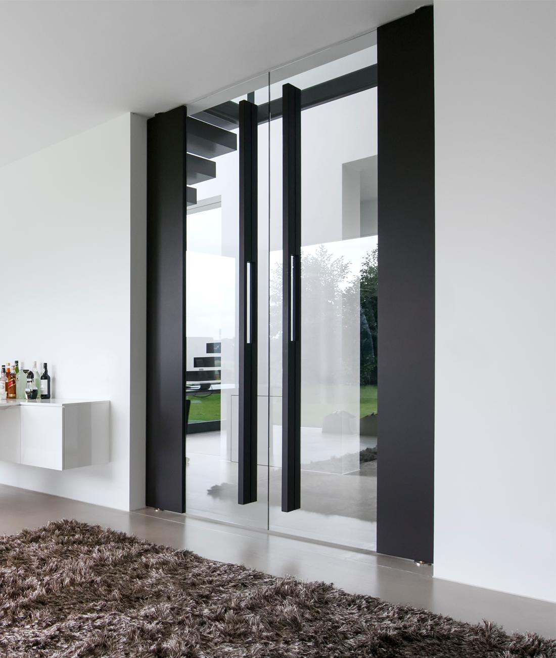 pivot-doors-pivoting-glass-doors-fritsjurgens.png