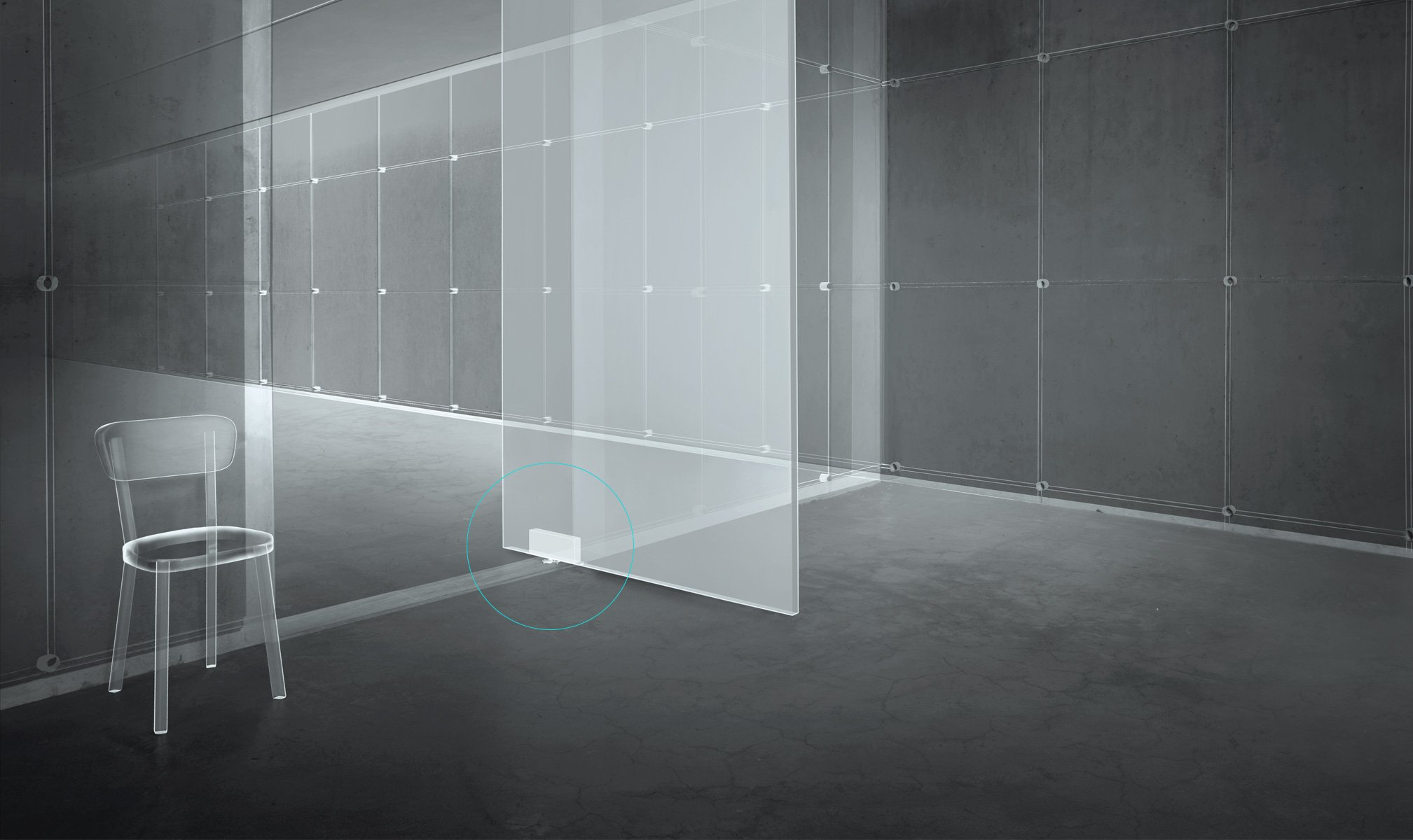 pivot-tur-mit-fritjurgens-scharnier-geoffnet-x-ray-2.jpg