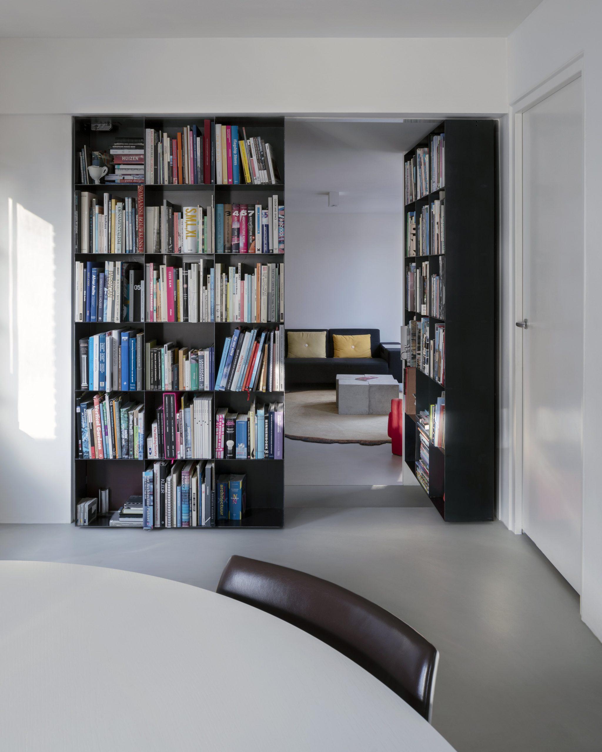 secret-bookcase-with-fritsjurgens-pivot-hinge-system-right-door-opened-scaled.jpg