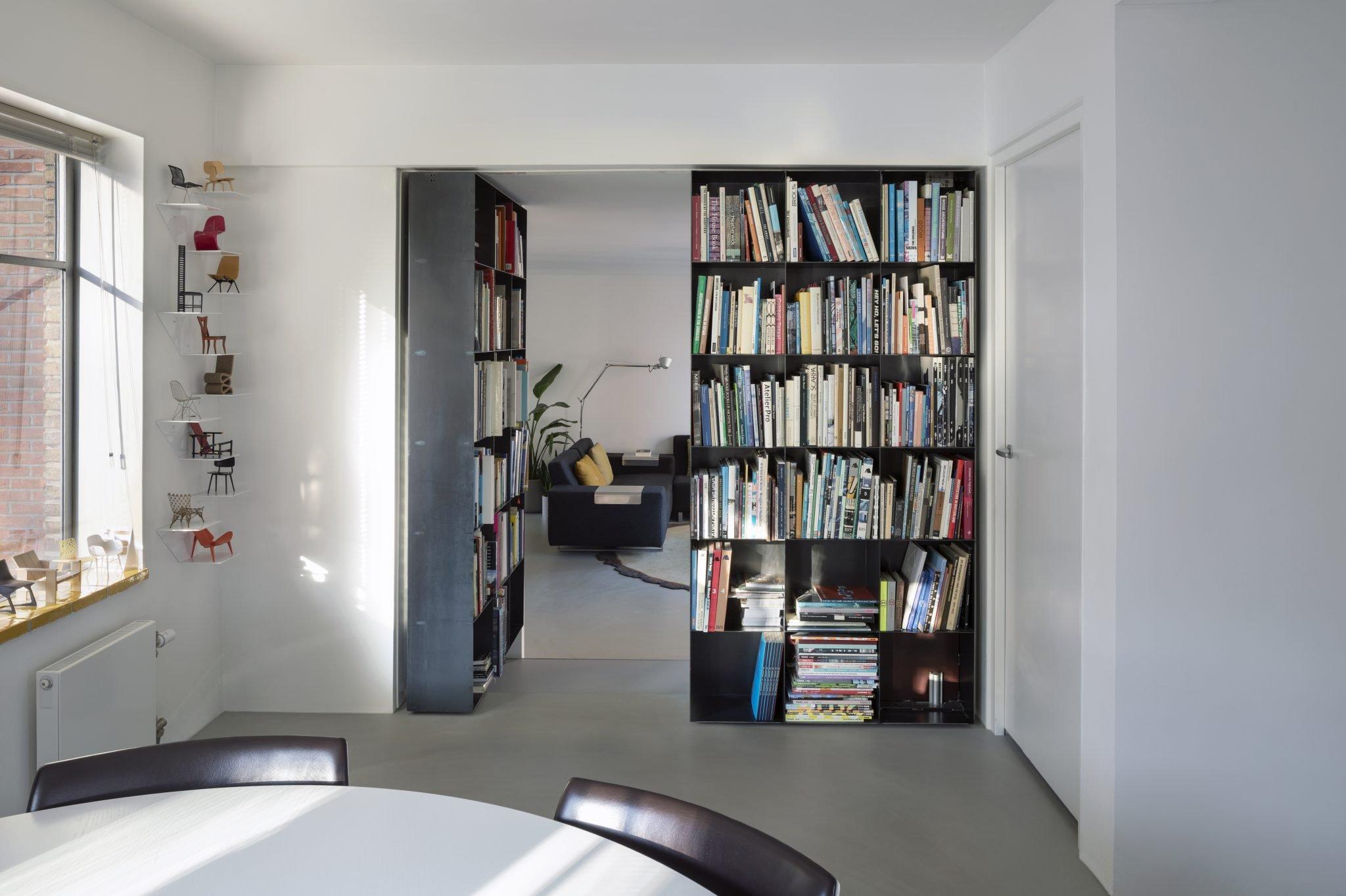 secret-pivoting-bookcase-with-fritsjurgens-pivot-hinge-system-left-door-opened-e1547731019518.jpg