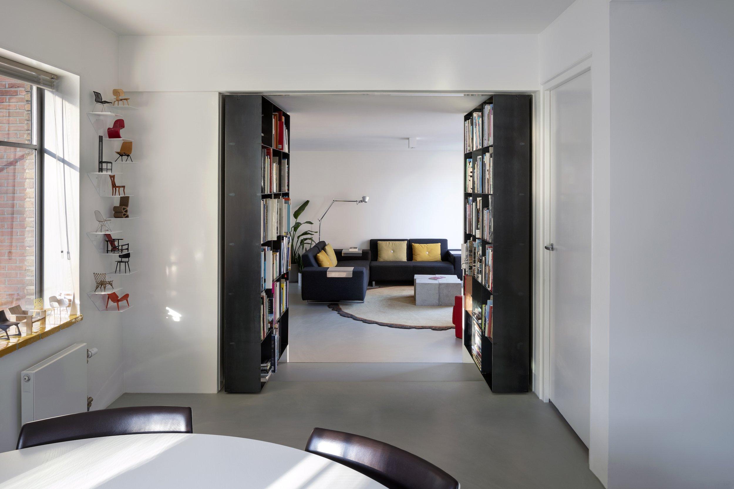 puertas-de-libro-secreto-abierta.jpg