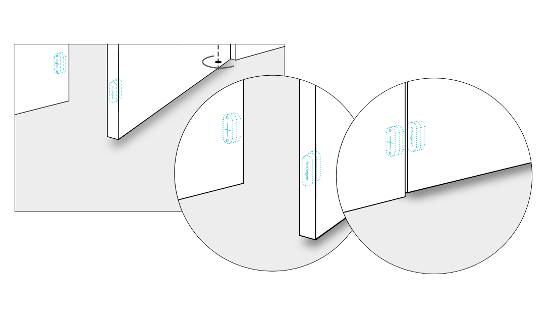 fritsjurgens-flush-slider.png