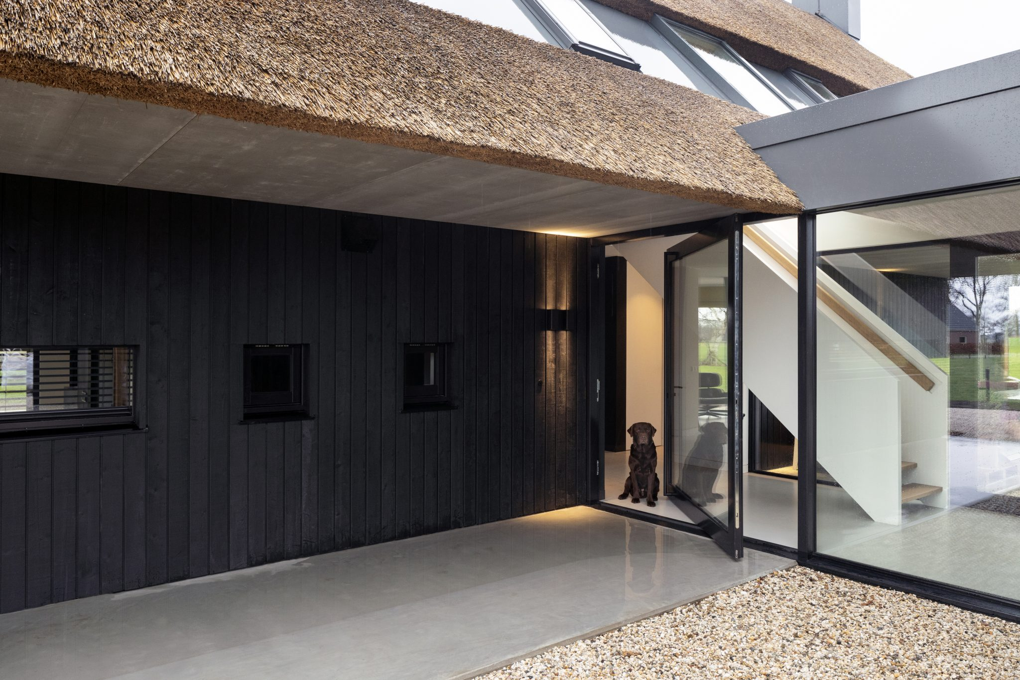 exterior-pivot-door-with-fritsjurgens-system-one-1-e1560347269723.jpg