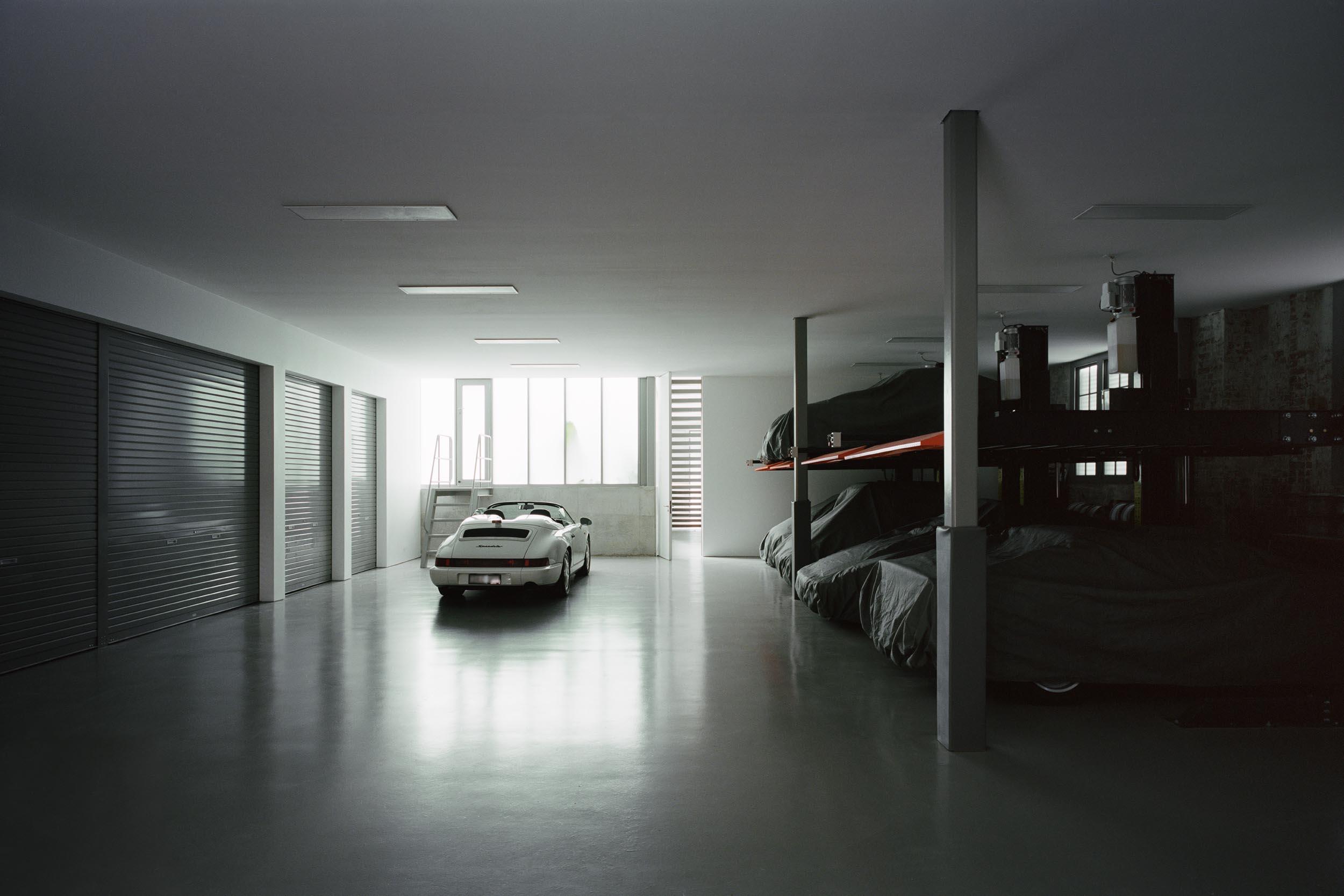 23722-redfern-warehouse-mr-29.jpg