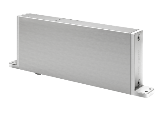 system-m-pivot-hinge-517x362.png