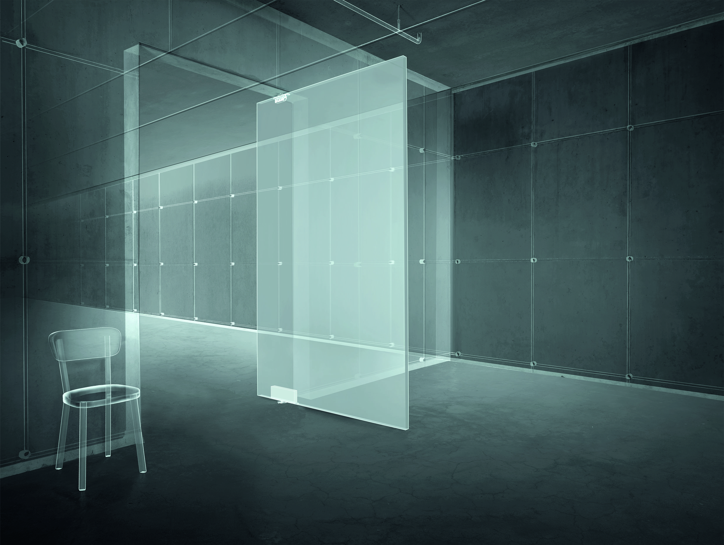 fritsjurgens-x-ray-systemm-5000px.jpg