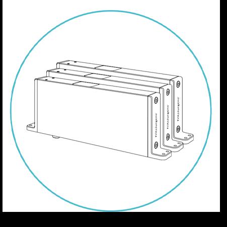 model-selector-pivot-hinge.png