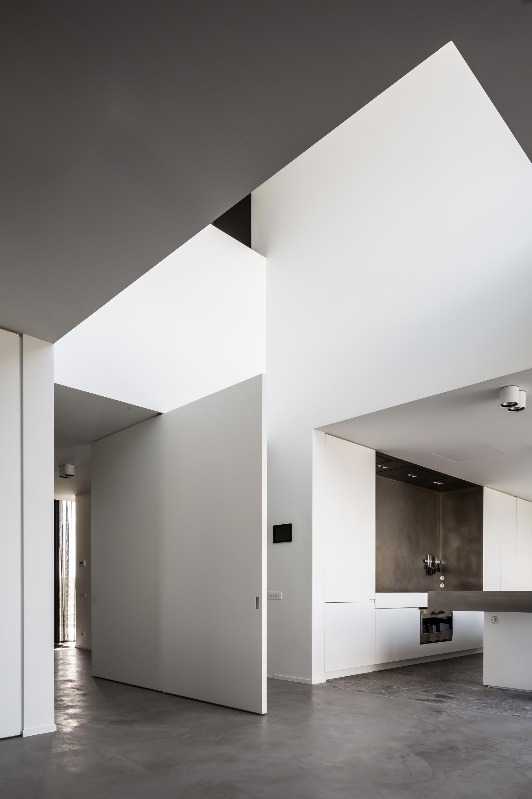 pivoting-oversized-door-in-white-with-middle-placement-fritsjurgens-pivot-hinges-inside-scaled.jpg