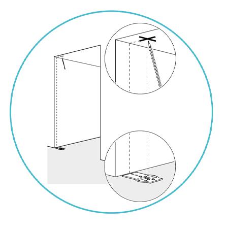 smart-installation-pivot-hinge.png