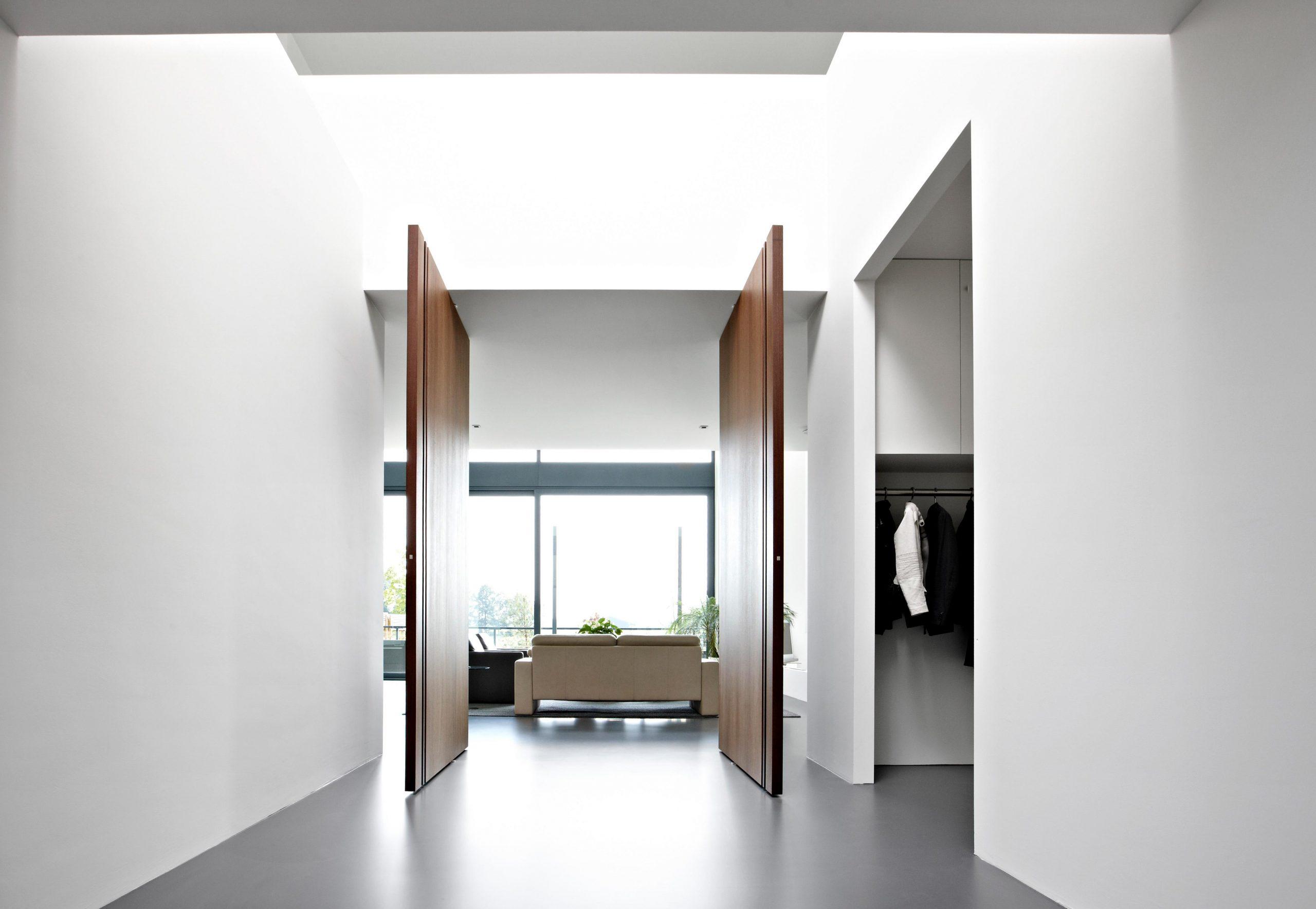 wooden-interior-pivot-doors-2-scaled.jpg