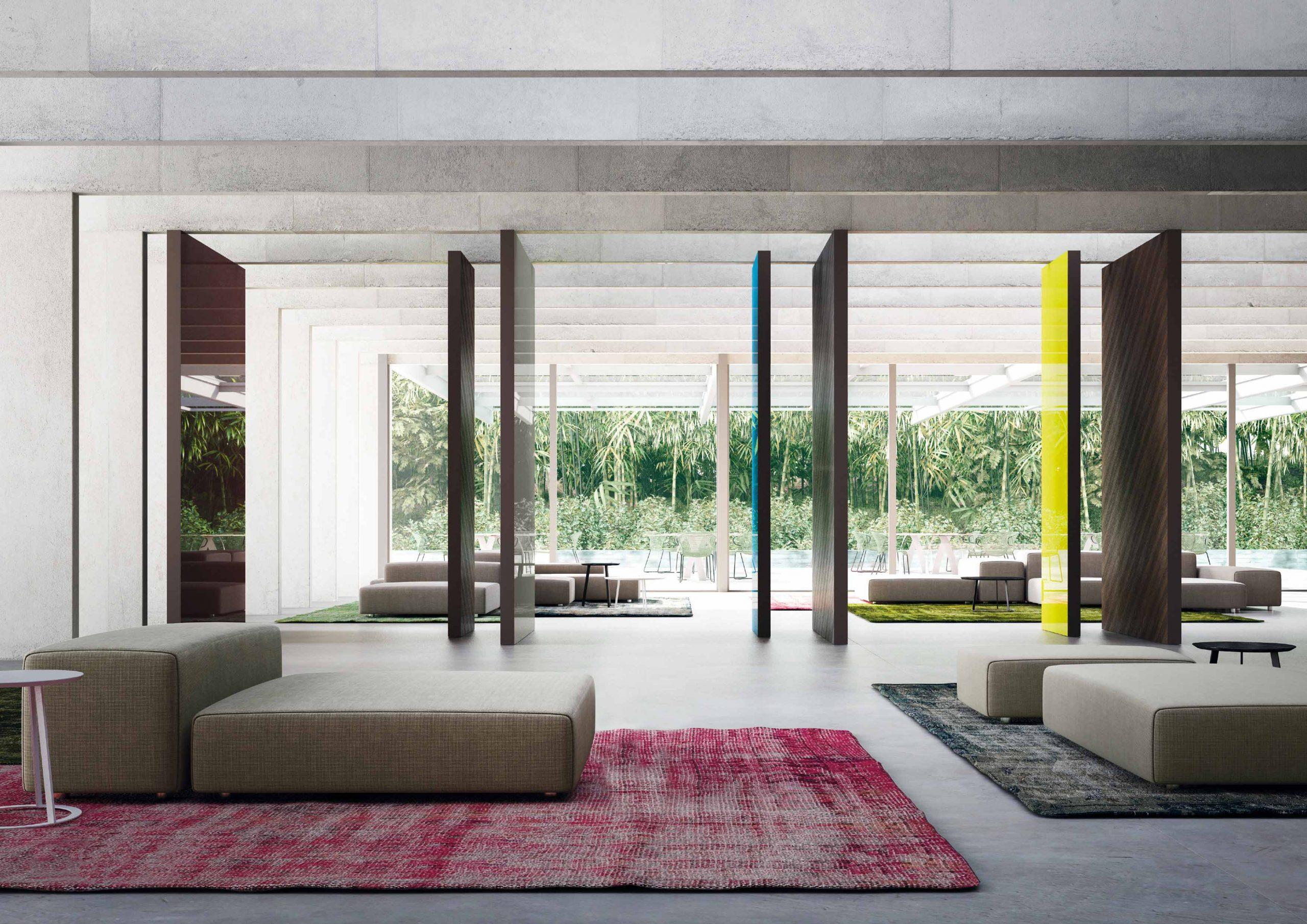 colorful-pivoting-wall-in-resort-1-fritsjurgens-pivot-hinges-inside-scaled.jpg