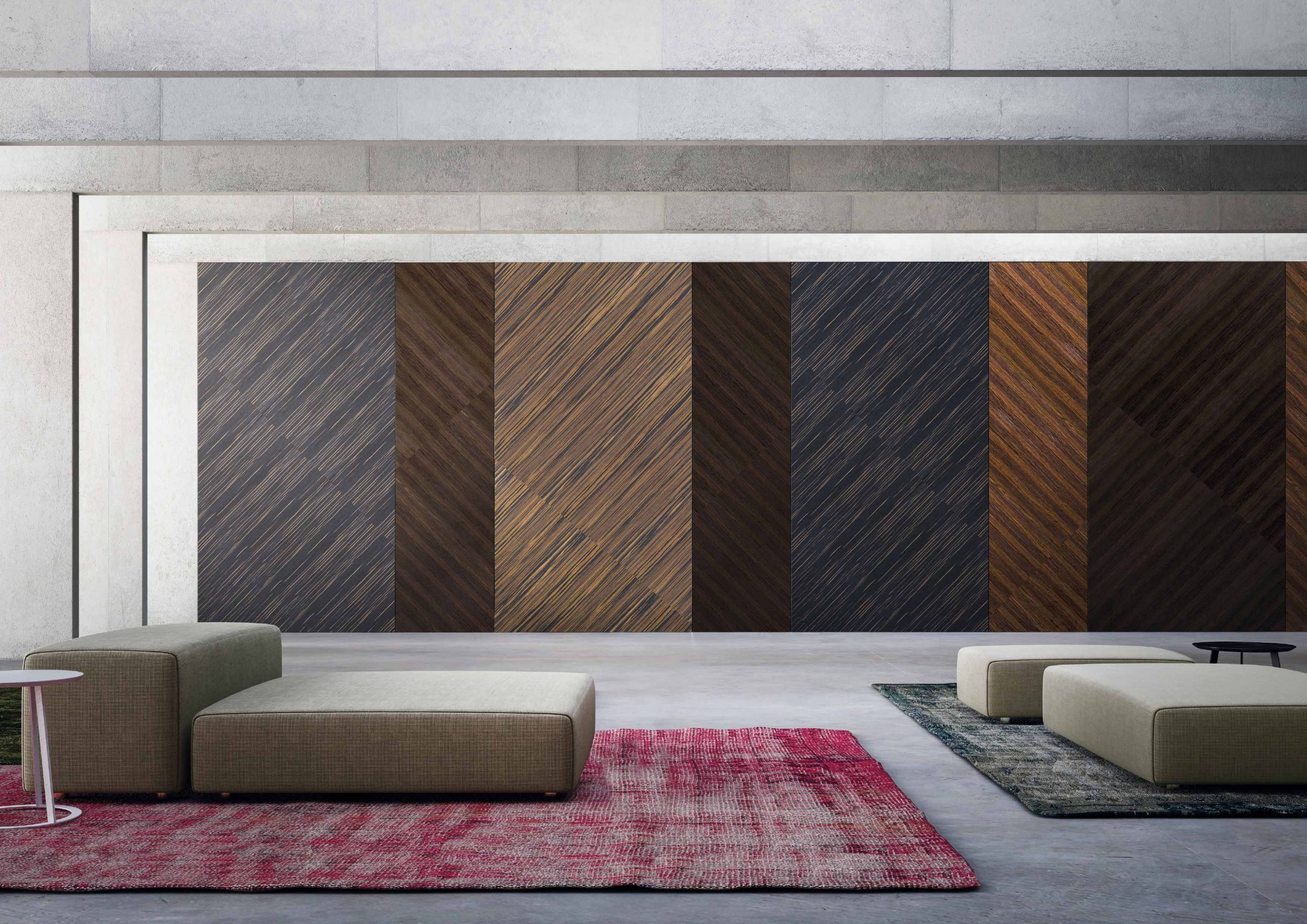 colorful-pivoting-wall-in-resort-2-fritsjurgens-pivot-hinges-inside-scaled.jpg