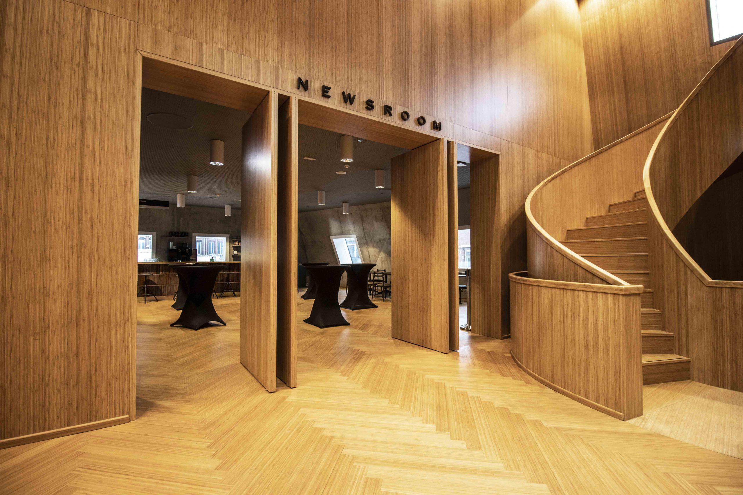 2583-groninger-forum-bamboo-pivot-doors-designed-by-nl-architects-fritsjurgens-pivot-hinges-inside-scaled.jpg