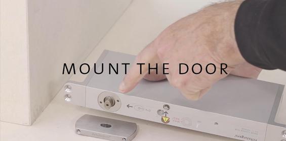 mount-the-door-1.png