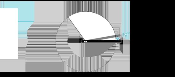 latch-control-system-m-fritsjurgens.png